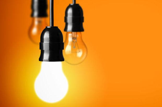 30 Eylül'de 4 ilde elektrik kesintisi yaşanacak