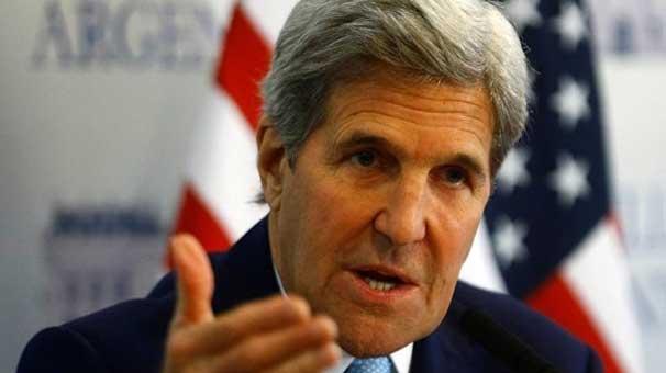 ABD'den Rusya'ya tehdit: 'Bombardımanlara son vermezseniz...'