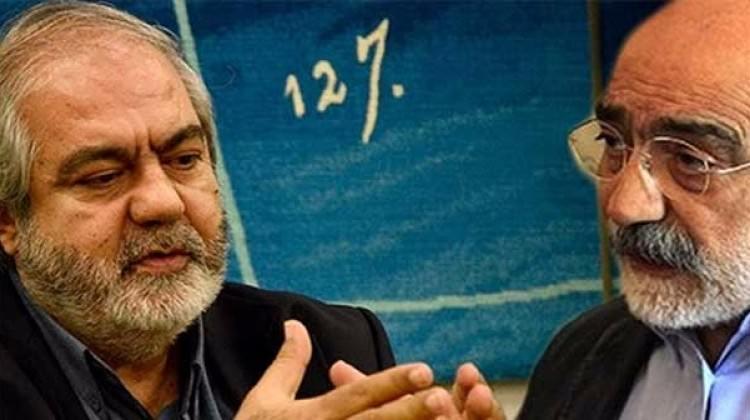 Altan kardeşlerin gözaltı süreleri uzatıldı