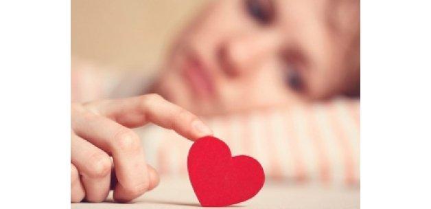 Ayrılık psikolojisinin etkileri