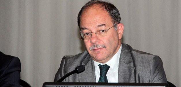 Bakan Akdağ: 'Cesaret edip çıkmasınlar, ezeriz, yıkar geçeriz'