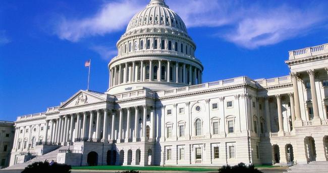 Beyaz Saray'dan 'fidye' tasarına tepki
