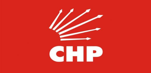 CHP'den Anayasa Mahkemesi'ne flaş başvuru..