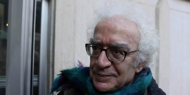 Cumhuriyet yazarından flaş Adil Öksüz iddiası