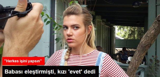 Derya Şensoy, Mahsun Kırmızıgül'ün Yeni Filminde Rol Alacak