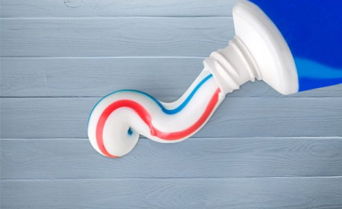 Diş macununun hiç bilmediğiniz 17 kullanım alanı