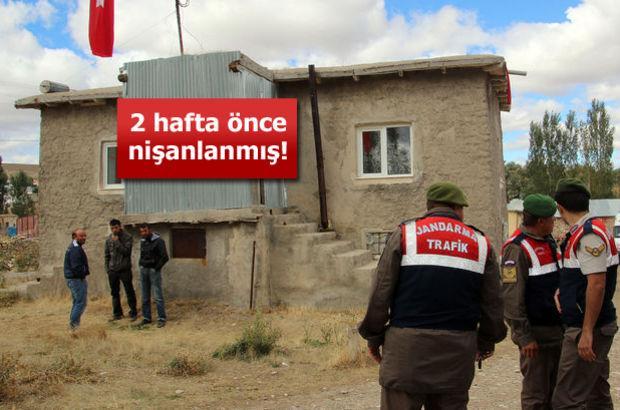 Diyarbakır'da şehit Uzman Çavuş Şen için cenaze töreni