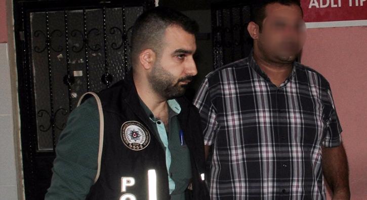 Doktorlara FETÖ operasyonu: 24 gözaltı