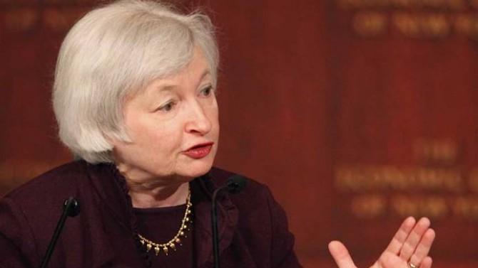 'Ekonomi yıl sonunda faiz artırılmasına hazır'
