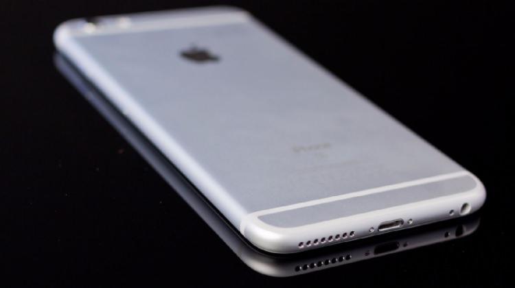 En ucuz iPhone 7 o ülkede!