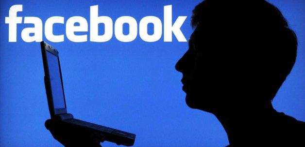 Facebook itiraf etti: Yanlış yaptık
