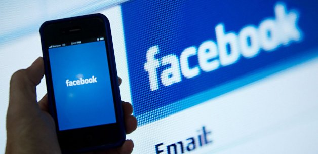 Facebook Sansürde Geri Adım Attı