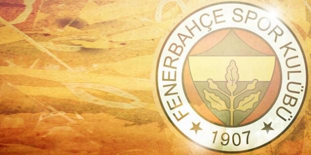 Fenerbahçe'nin Zorya kadrosu belli oldu