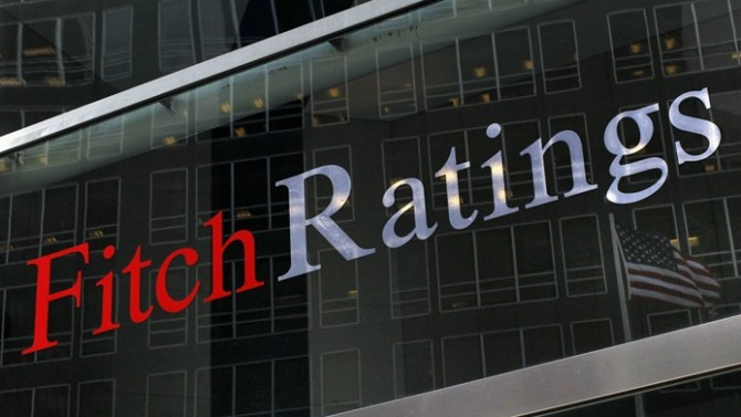 Fitch, İBB'nin kredi notunu teyit etti