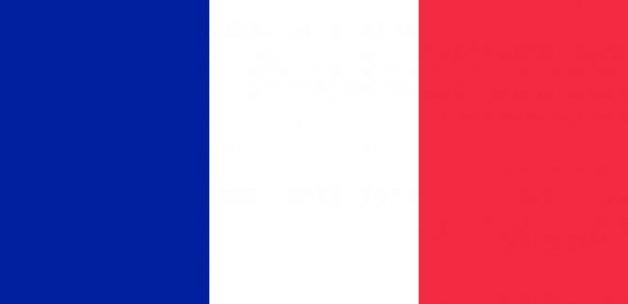 Fransa, Musul'daki DAEŞ hedeflerini vurdu