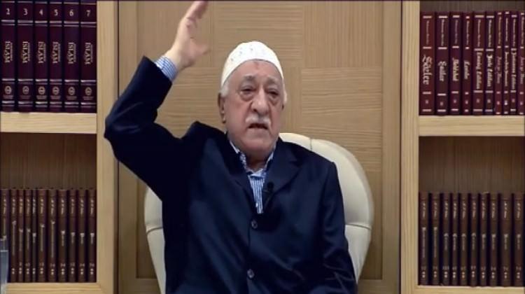 Gülen'in kuzenleri gözaltına alındı!