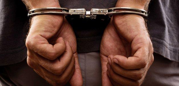 Gülen'in amcasının 2 çocuğu gözaltında