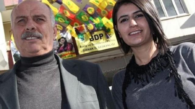 İdil Belediyesi Eş Başkanları görevden uzaklaştırıldı