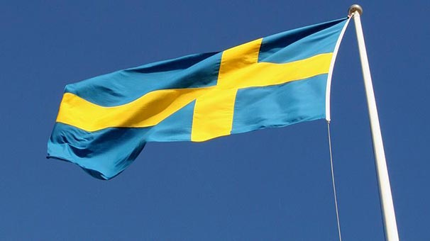 İsveç'te 1 krona satılan arazilere alıcı çıkmadı