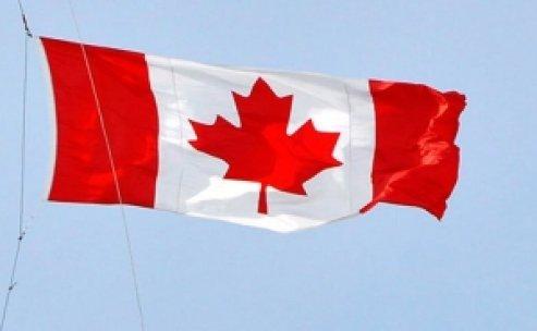 Kanada'da bomba alarmı; okullar boşaltıldı