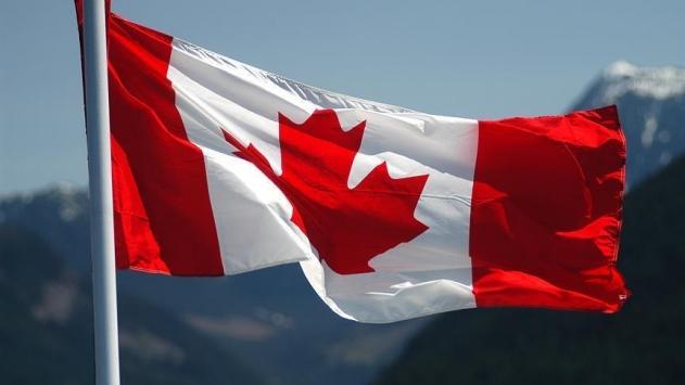 Kanada'da bir Türk öldürüldü