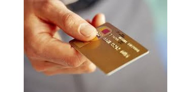 Kredi kartı taksitleriyle ilgili yeni düzenleme!