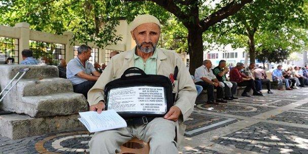 Mobil Kur'an öğreticisi!