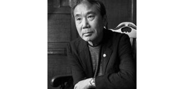 Nobel Edebiyat Ödülü bahisleri açıldı: Japon yazar Murakami favori