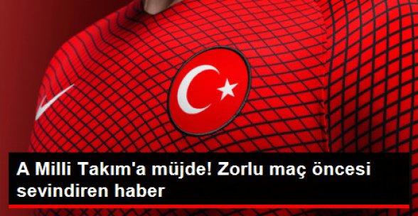 Otto Baric: Rakitic Büyük İhtimalle Türkiye Maçında Oynamayacak