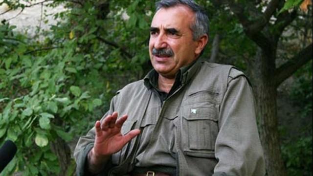 PKK'dan aşiret liderlerine 'isyan' mektubu