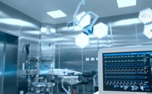 Sağlık kuruluşu bulunan binalarda tıbbi cihaz satış merkezi açılamayacak