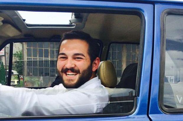 Samsun'da trafik kazasında yaralanan genç, hastanede öldü