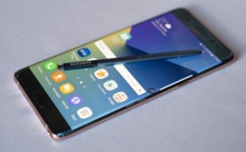Samsung değişim programını Türkiye'de de başlatıyor