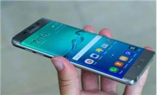 Samsung Galaxy Note 7 model telefonunu geri çağıracak