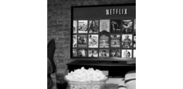 Sayılı günler kala: Netflix'in Türkiye fiyatları belli oldu