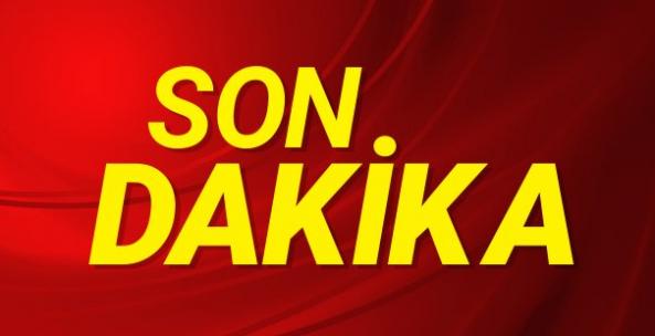 Şemdinli'de 5 Asker Şehit Oldu 6 Asker Yaralandı!