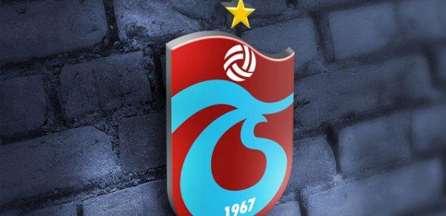 Trabzonspor'un kara başlangıcı