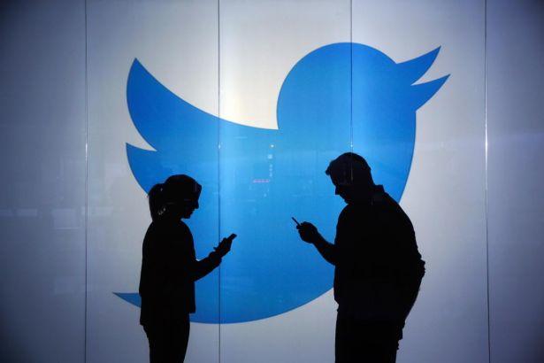 Twitter'a yeni özellikler geldi