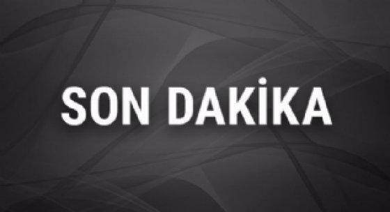 Van'da polis kontrol noktasına saldırı