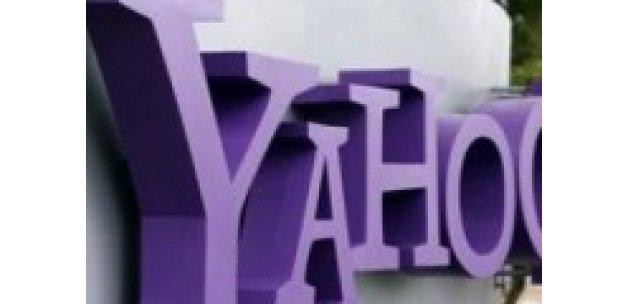 Yahoo kullanıcılarına şok haber!
