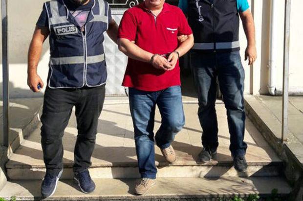 Yalova'da DAEŞ operasyonu: 5 gözaltı