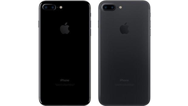 Yeni iPhone isteyenlere kötü haber