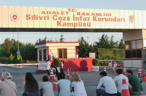 Adalet Bakanlığı işkence iddialarını yalanladı