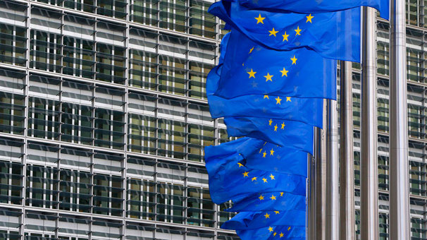 Avrupa Konseyi'nden karikatür skandalı