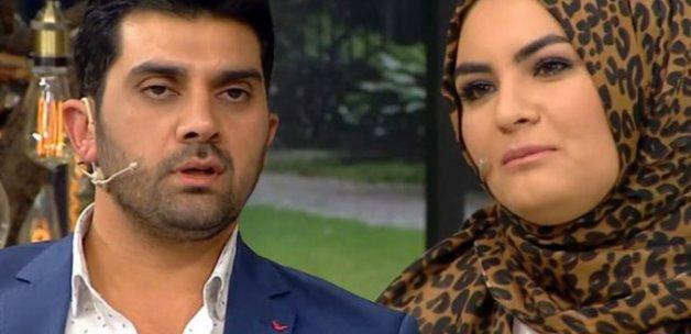 Bayhan, İzdivaç programında haftalık 10 bin lira alıyor