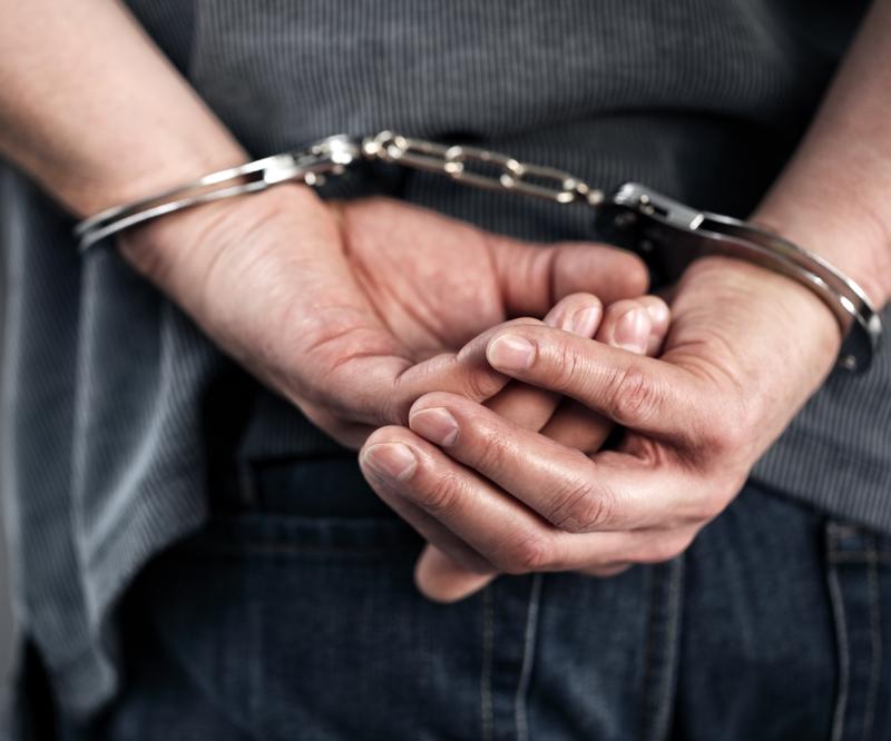 Bolu'da 60 iş adamı ve dernek üyesi gözaltına alındı