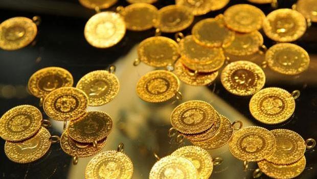 Çeyrek altın ve yatırım altınları fiyatları ne kadar? - İşte altın fiyatlarında son durum