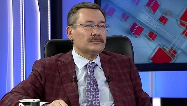 CHP'liler suç duyurusunda bulundu, Gökçek tepki gösterdi
