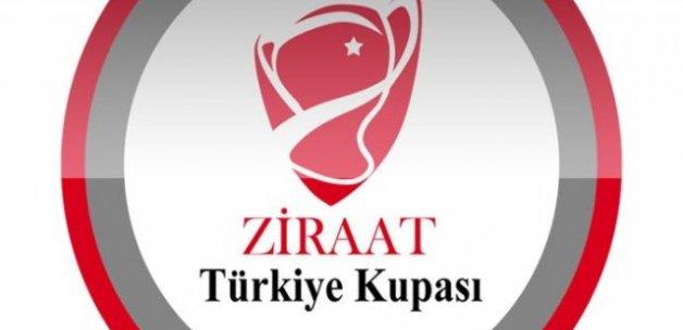 Galatasaray-Dersimspor maçı hangi kanalda