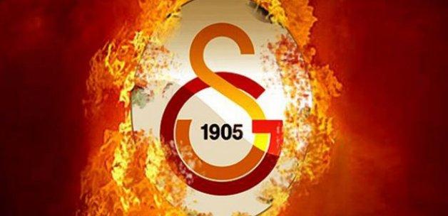 Galatasaray, Yaya Toure'nin transferi için hareket geçiyor